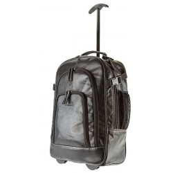 Achensee Trolley Travel bag Eben