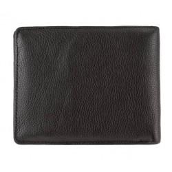 Pánska peňaženka Thun