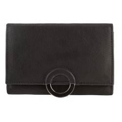 Pánska peňaženka Bargen