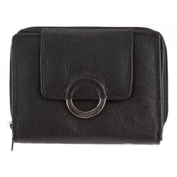 Dámska peňaženka Abtwill