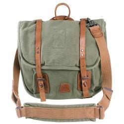 KAKADU Messenger Bag Olive