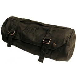 RIDER BAG Kakadu 6oz