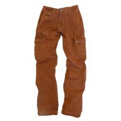 STRIDES Brick outdoorové cargo nohavice
